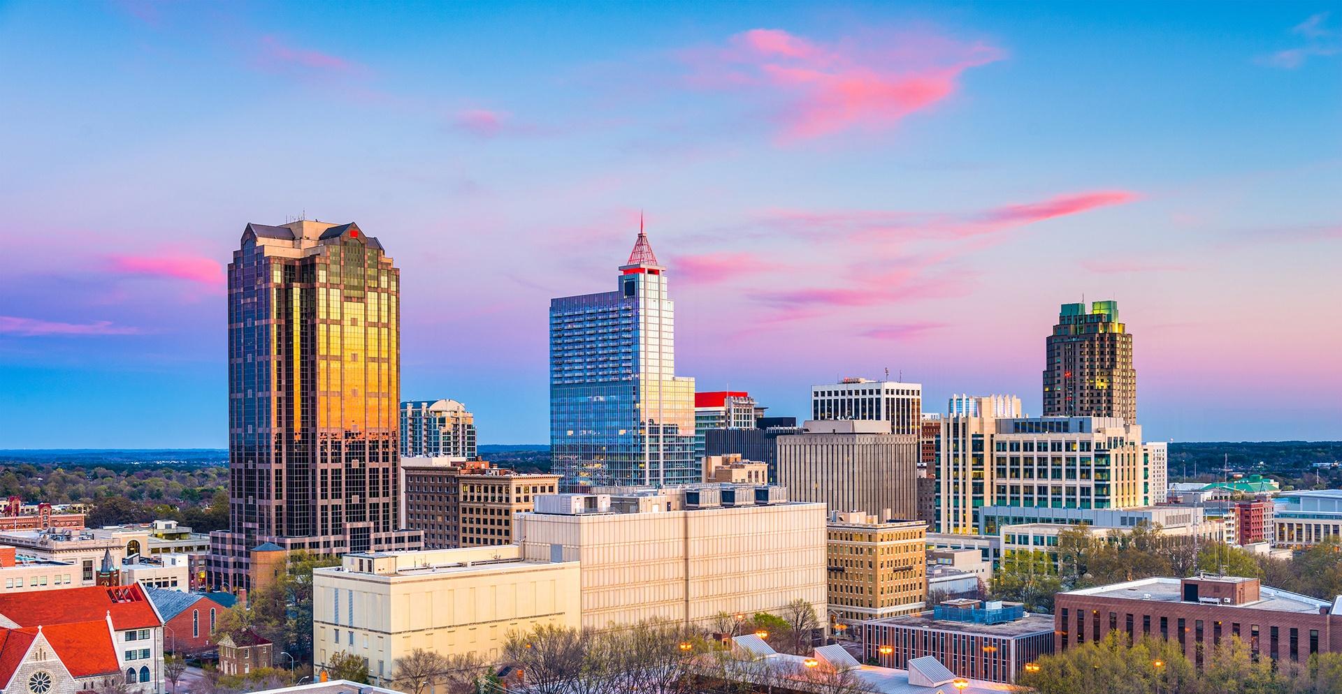 Raleigh-Midstreet-business-broker