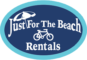 just-for-the-beach-logo