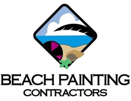 beach-painting-logo