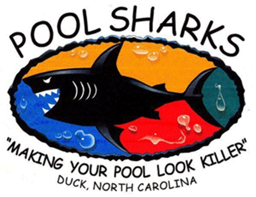 pool-shark-logo