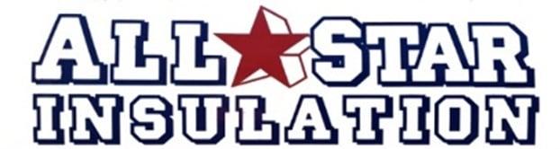 All Star Insulation.jpg