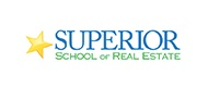 Superior School of Real Estate