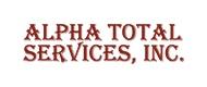 Alpha Total Services