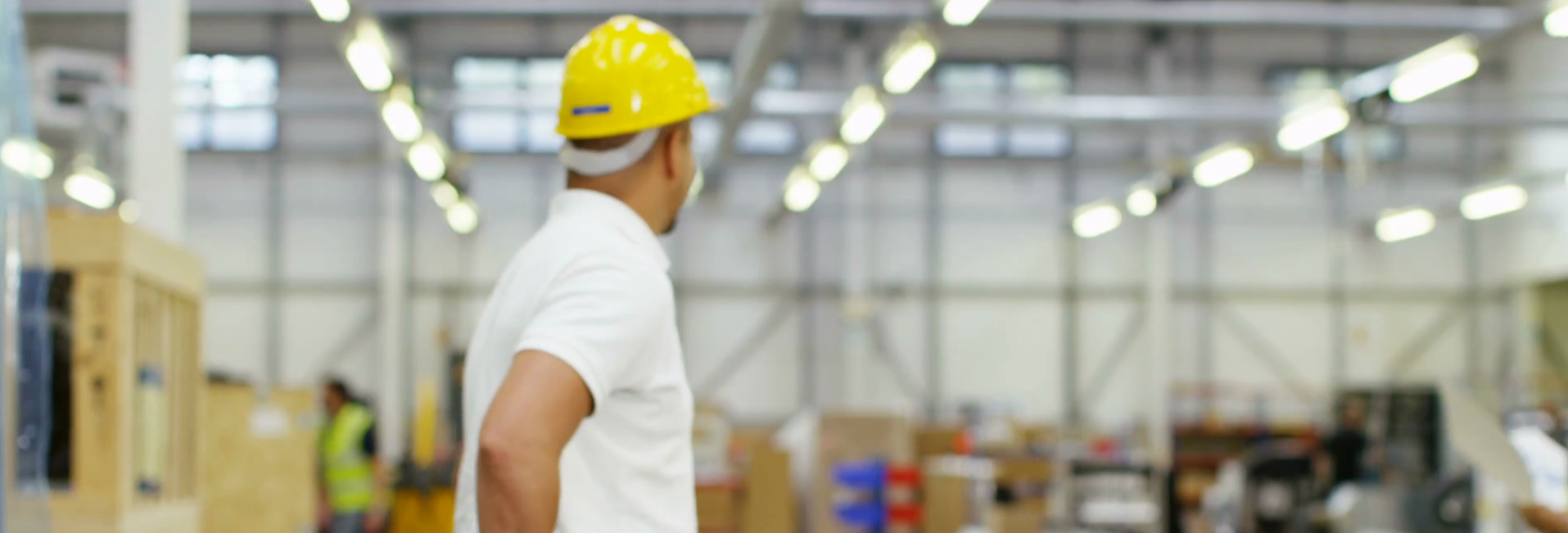 4k-shot-of-a-young-african-american-man-working-in-a-warehouse-slow-motion_h4owh6g4g_thumbnail-full01-1
