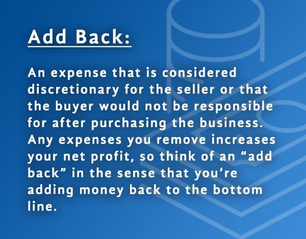 AddBackGraphic2