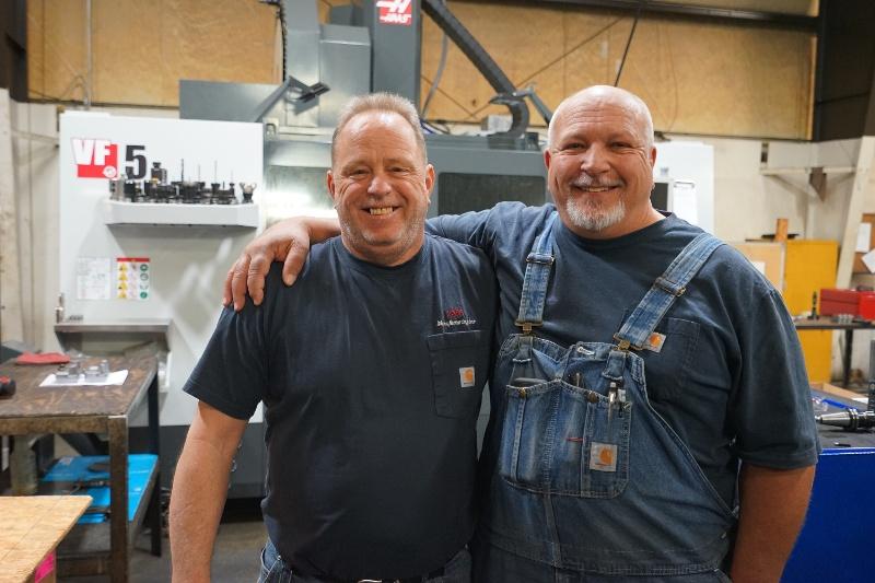 Richard-shevlin-scott-cobb-csm-manufacturing