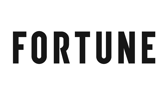 Fortune Magazine.jpg