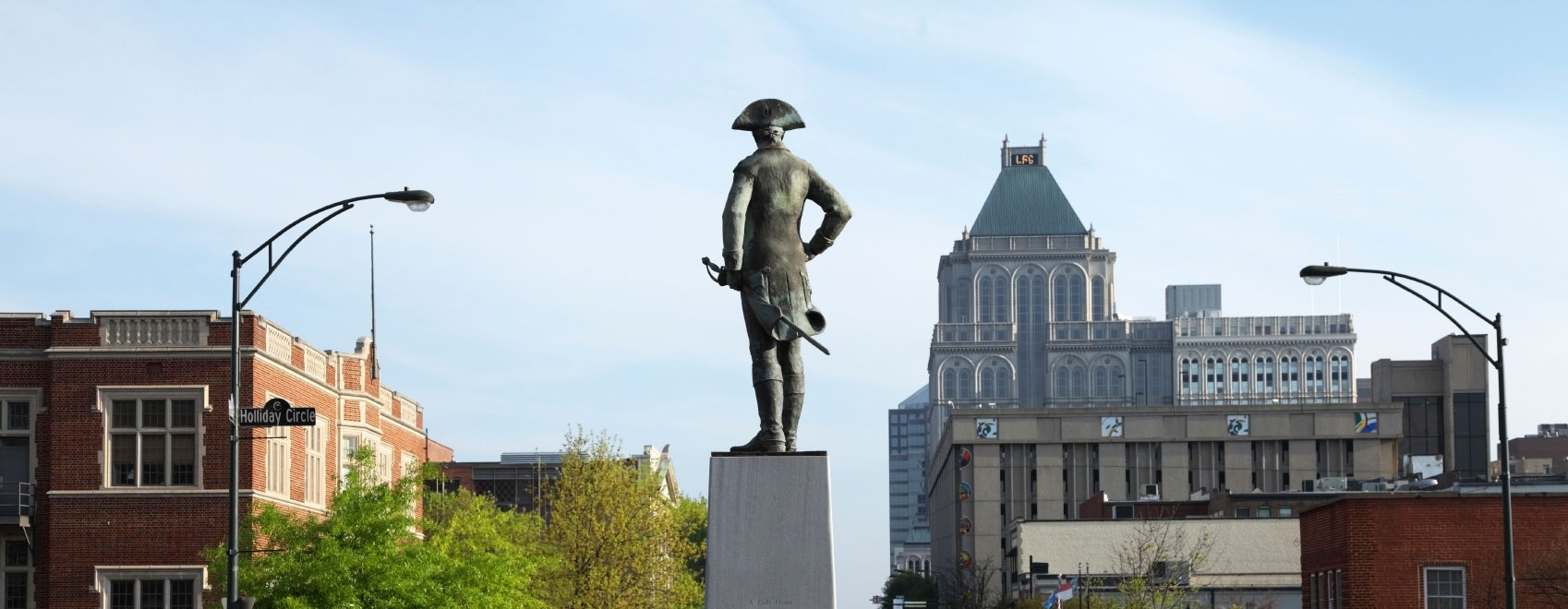Greensboro Monument-863870-edited.jpg