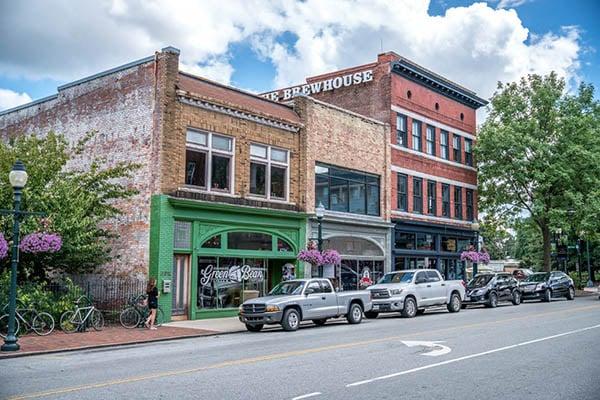Greensboro NC-1.jpg