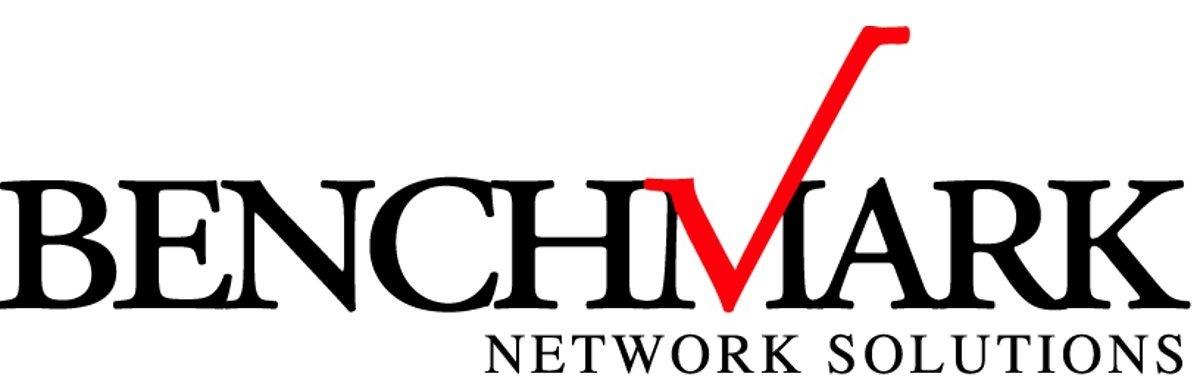 Logo - Benchmark Network Solutions-722281-edited