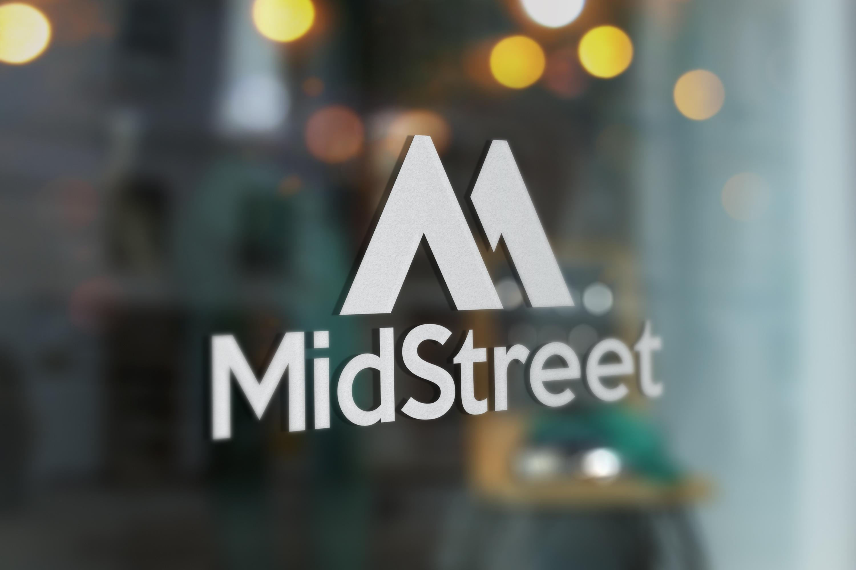 Logo on Window.jpg