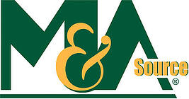 Logo_for_M&A_Source