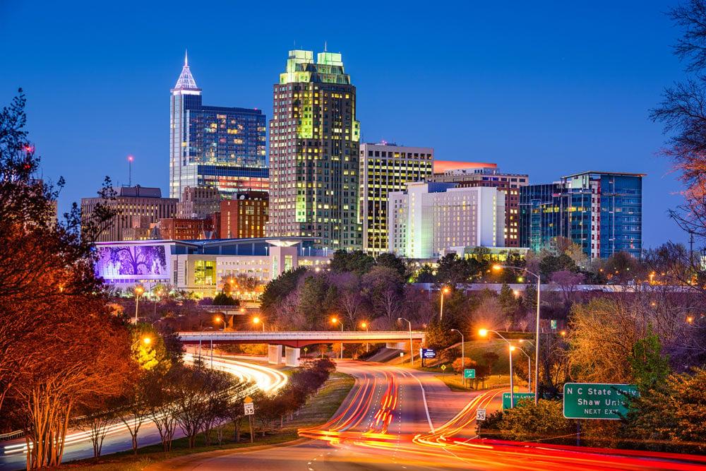 Raleigh_Bg.jpg