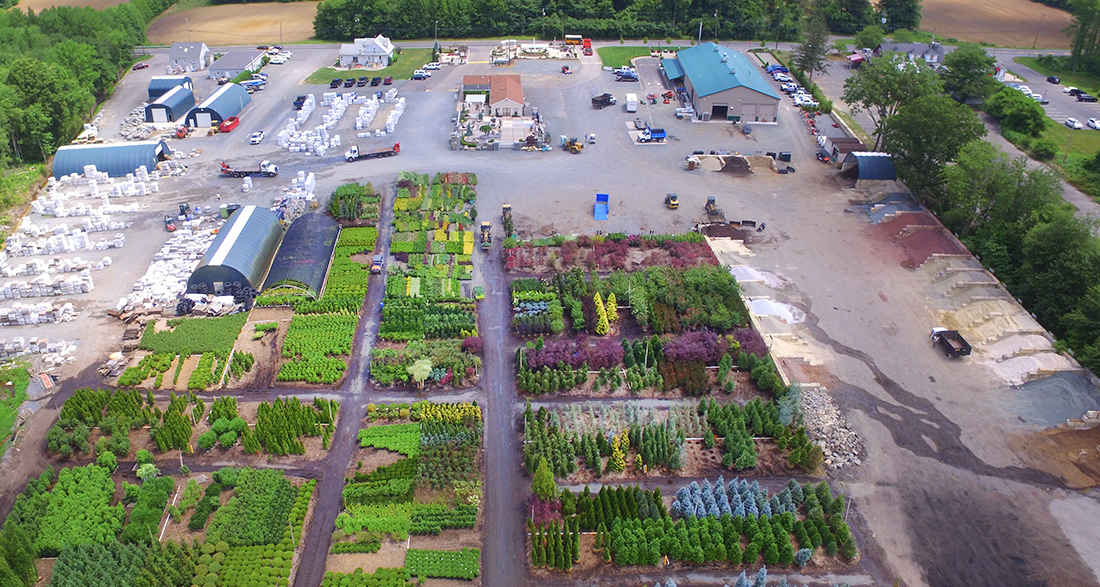 Landscape-Supply-Aerial-Picture