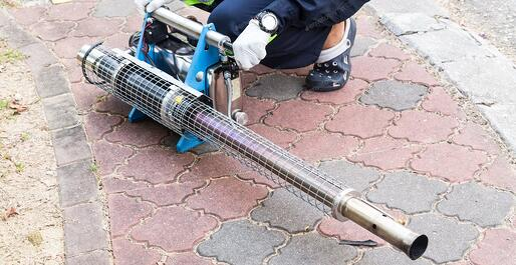 Pest Control Equipment-1