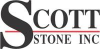 Scott Stone Logo