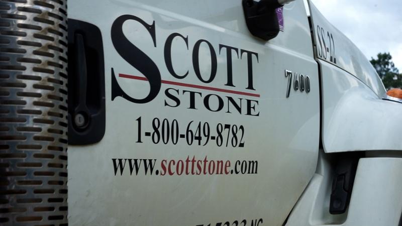 Scott Stone Truck-1