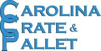 Success Story - Logo - Carolina Crate