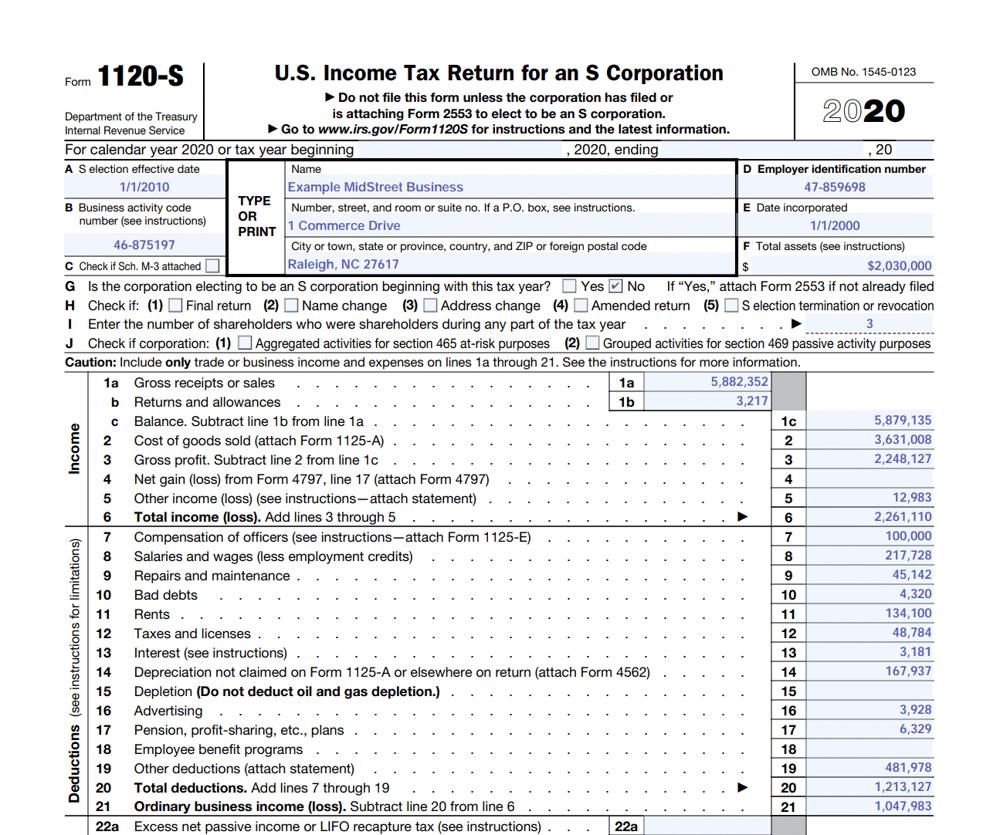 Tax-Return-Example