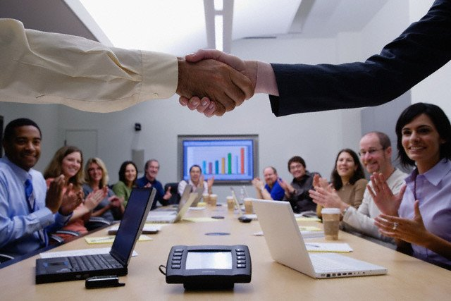 Tell-employees-youre-selling-business - 2