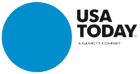 USA_Today_logo_2012.png