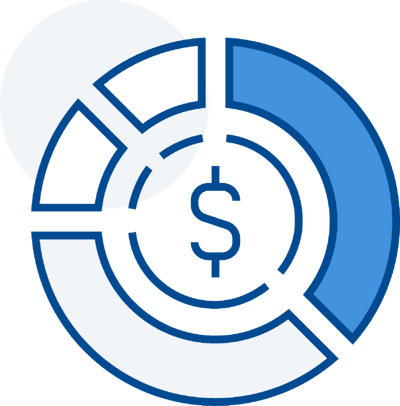 Ultimate-guide-business-broker-fees