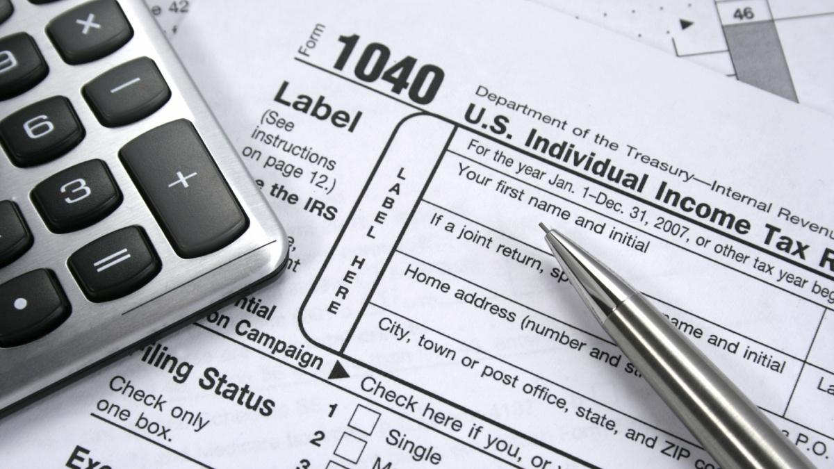 Multi-location Tax Franchise in North Carolina.jpg
