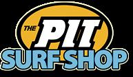 pitsurfshop-logo