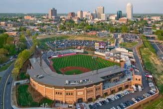 Winston-Salem-ballpark