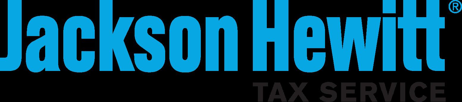 multi-unit-franchise-logo