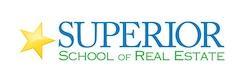 Real Estate School