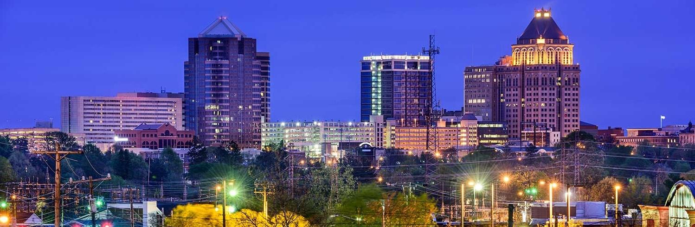 city-of-greensboro-nc-398745-edited.jpg