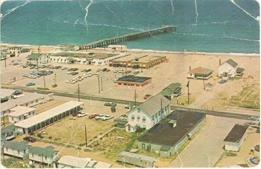 Outer-Banks-1980s