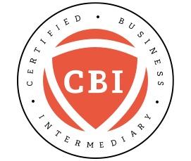 logo-cbi-small_version_2
