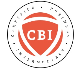 logo-cbi-small_version_2