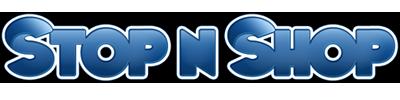 stopnshop-logo