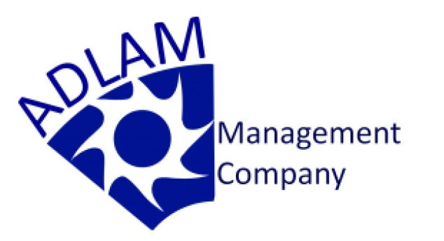ADLAM Property Management
