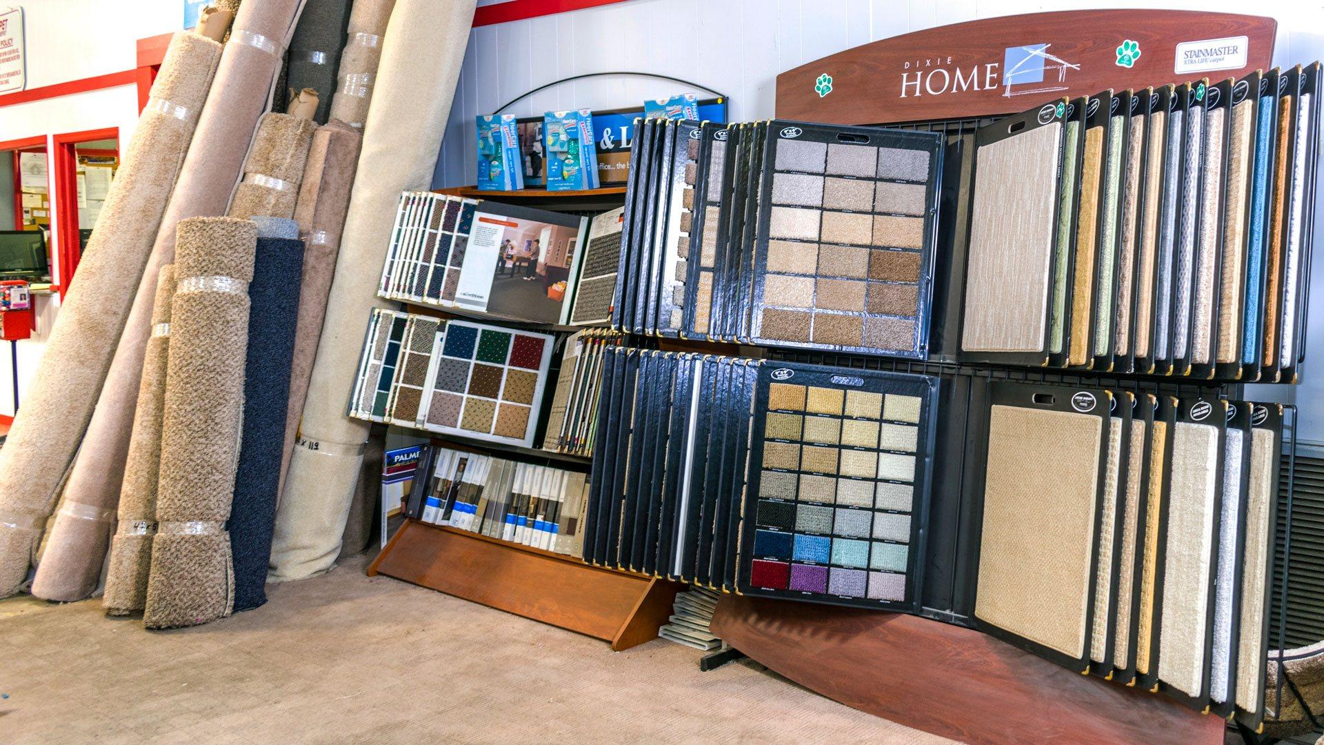 Carpet-Showroom4-1