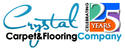 Crystal Carpets and Flooring