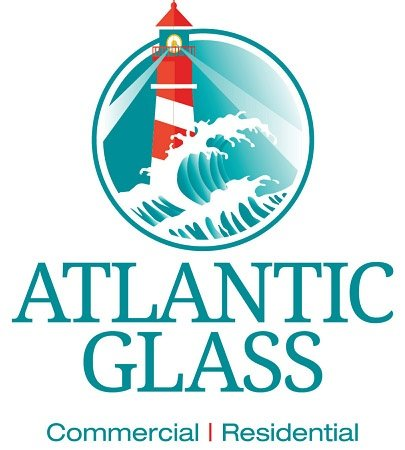 AtlanticGlass
