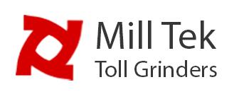 Mill-Tek New