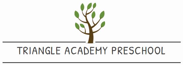 Triangle Academy Preschool
